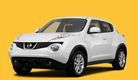 Rental Sewa Mobil Juke Jogja Murah : All New Nissan 2019